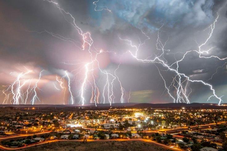 Lightning - ABC Open James Curry.jpg